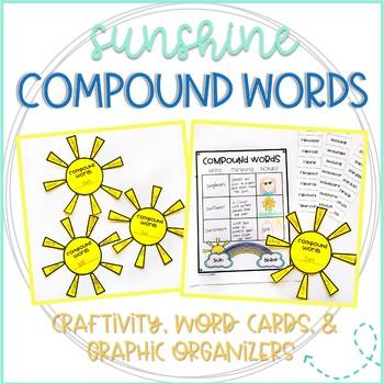 summer compound words
